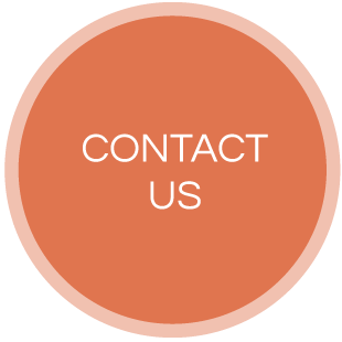 button for CIRC ORG contactUs