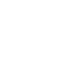 logo of AS agd