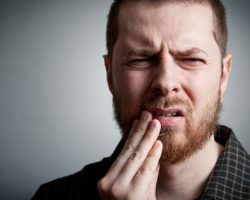 What to Do If You Think You Have an Abscessed Tooth?