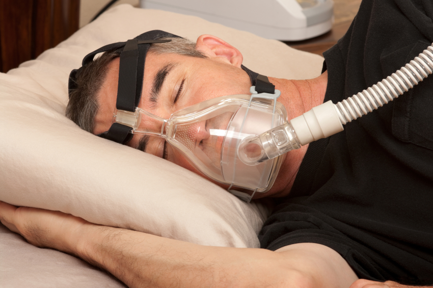 Obstructive Sleep Apnea and How to Manage It